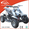 500W, 36V Electric Mini ATV, Electric ATV with Light