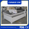 Ck1325 Advanced New Design CNC Engrave Wood Machine