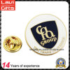 Custom Promotion Metal Lapel Pin for Service Years