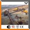 150t/H -200t/H Granite Crushing Plant