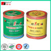 Heat Resistance Two-Part Epoxy Resin Resistance to Yellow Ab Adhesive