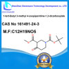 1-Tert-Butyl 3-Methyl 4-Oxopiperidine-1, 3-Dicarboxylate