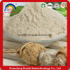 GMP Factory Maca Standardized Extract Powder Sale