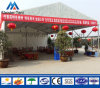Outdoor Aluminum Frame Marquee Tent with PVC Cover for Sale