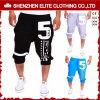 Wholesale Men′s Sports Wear High Quality Joggers (ELTJI-28)