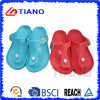 New Many Colors EVA Flip-Flop for Women (TNK35657)