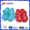 New Many Colors EVA Flip-Flop for Women (TNK35657)