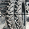 Cotton Picking Machine Tyre 9.5-48 12.4-48 Bias Agriculture Tyre R1