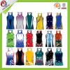 OEM Service Netball Jersey, Custom Design Netball Dresses