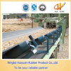 Nylon Fabric Conveyor Belt (NN100-NN500)