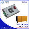 Bespoke HV Air Purification 200W Power Supply CF04B