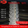 Big Teeth off The Road Motorcycle Tire/Motorcycle Tyre 300-18