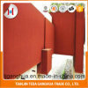 Hot Sale Cheap Corten Steel Plate Price