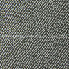 Fashion Upholstery Semi-PU Leather (QDL-US0053)