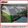 Inflatable Sport Tent/Party Tent/Giant Inflatable Tent