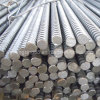 Deformed Steel Bar ASTM (A615 GR60)