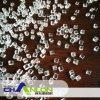 Amorphous, Thermoplastic Polyamide