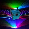 Animal Pictures Sounds Programmable Laser Lights / Laser Disco Lights for Sale