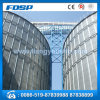 Good Ventilated Maize Silo for Poultry