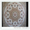 Chinese Marble Pattern Mosaic for Hall Floor