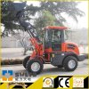 Swltd Brand Articulated Promotion CE Small Wheel Loader