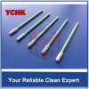 Small Head Semiconductor Use Cleanroom Foam Cleaning Swab