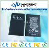 Rechargeable Battery BL-5CA Fit for Nokia 1112 1116 1200 1208 1209 1680c 1681c