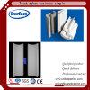 Non-Asbestos Calcium Silicate Insulation Products