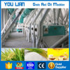 High Efficiency Commercial Home Use Price Mini Rice Mill
