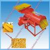 Expert Supplier of New Type Design Electrical Corn Sheller