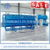 EPS Machinery Styrofoam Machine Block