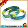 Camouflage Silicone Bracelet (TH-05158)