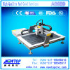 3D Woodworking CNC Router Machine