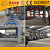 Light Weight Foamed Concrete Blocks Machine