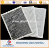 Natural Sodium Bentonite Gcl Geosynthetic Clay Liner