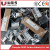Wn 124-116 Ek60 Vane for Becker 90133100007