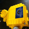 China Electro Pneumatic Locator Ytc Brand