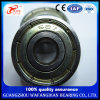China Best Quality Bearing Deep Groove Ball Bearing 6200 Series