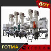 18-300t/D Auto Rice Milling Line, Complete Rice Mill Plant