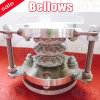 Expansion Joints/Bellows/Juntas De Expansion En Caucho