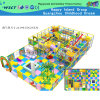Amusement Park Large Indoor Playground for Sale (M11-C0010)