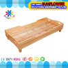 Kindergarten Furniture, Children Beds, Nursery Beds, Wooden Beds