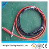 High Pressure Steel Wire Braided Tube