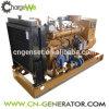 400V/230V 150kw Biomass Gas Electricity Generator Set