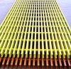 2017 Best Price High Quality FRP Molded Grating