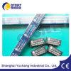 Fiber Laser Marking Machine for Machinery Chips