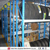 Multi Tire Rack From China Supplier