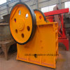 PE Series High Capacity Durable Stone Jaw Crusher