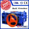 Milling Machine Mining Machine Double Roll Crusher Machinery Grinding Machine