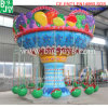 Fruit Flying Chair for Park Use (BJ-FC005)
